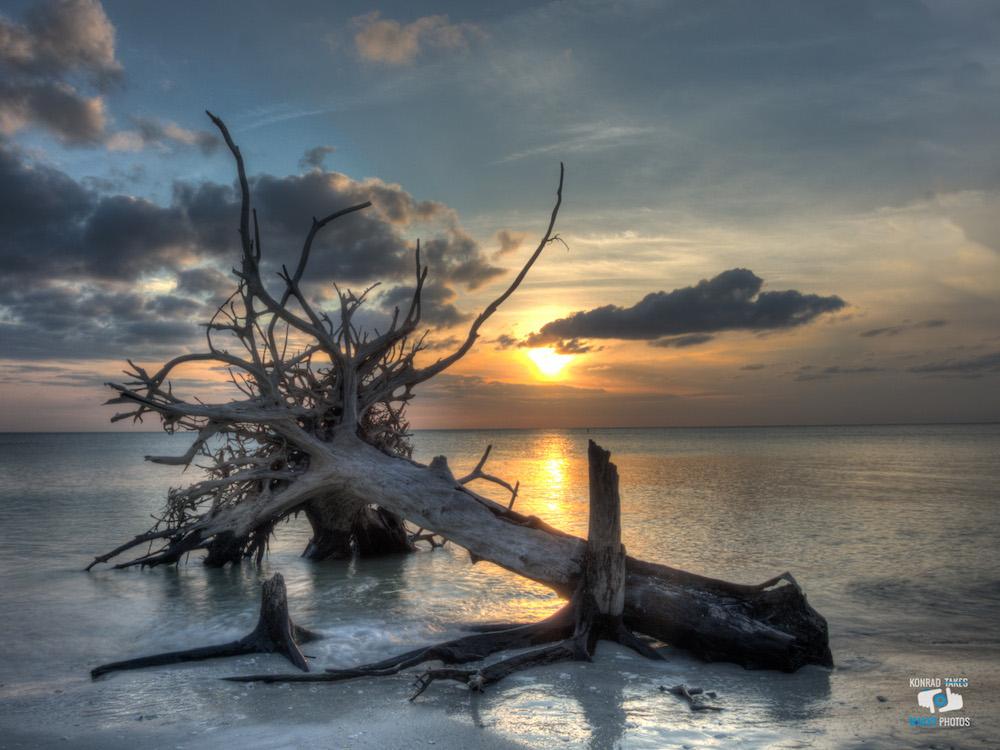 HDR-Sunset-Lovers-Key-State-Park-Florida.jpg