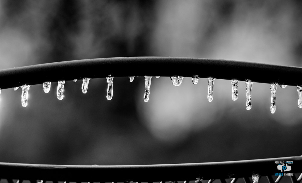 memphis-icicles-patio-chair.jpg