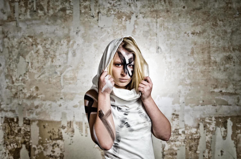 Female_Fighter_conceptual_portfolio.jpg