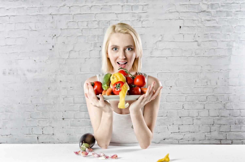 Healthy_eater_conceptual_portfolio.jpg