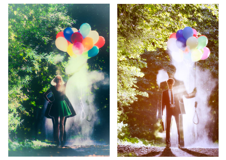 Scary_balloon_conceptual_portfolio.jpg