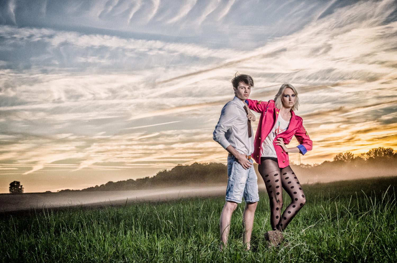 Alternative_couple_conceptual_portfolio.jpg