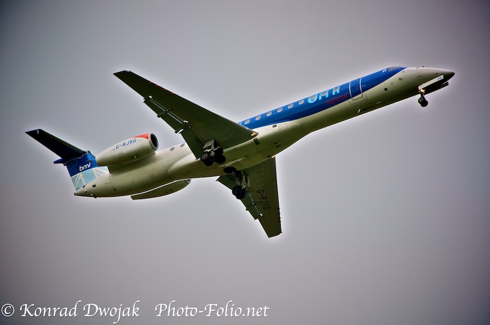 bmi_airlines_airplane