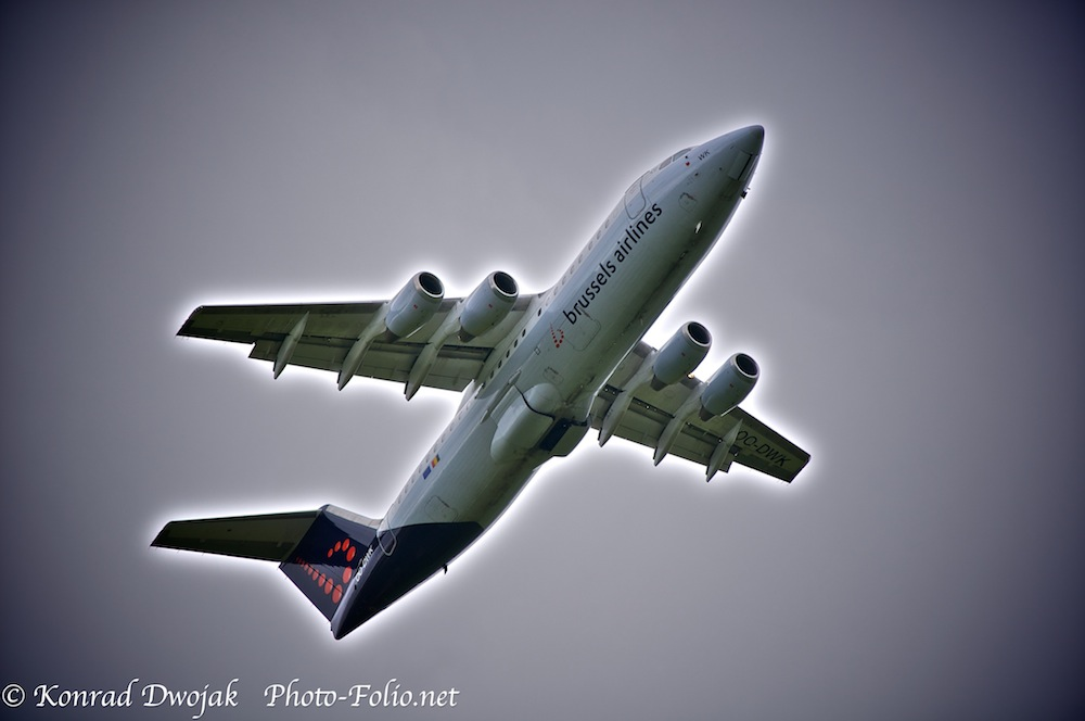 brussels_airlines_airplane
