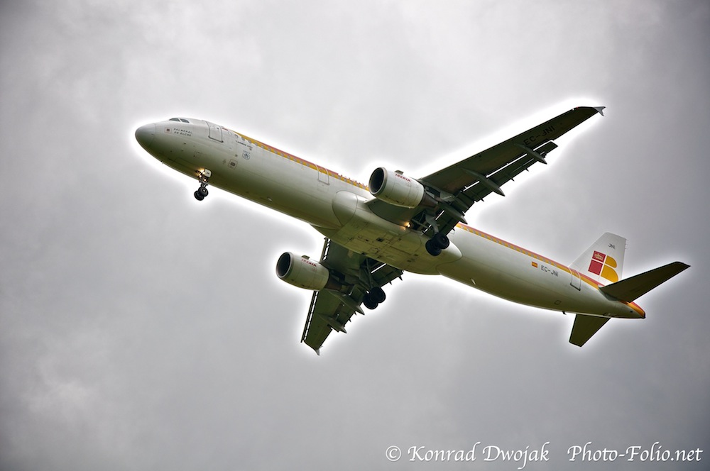 iberia_airline_airplane