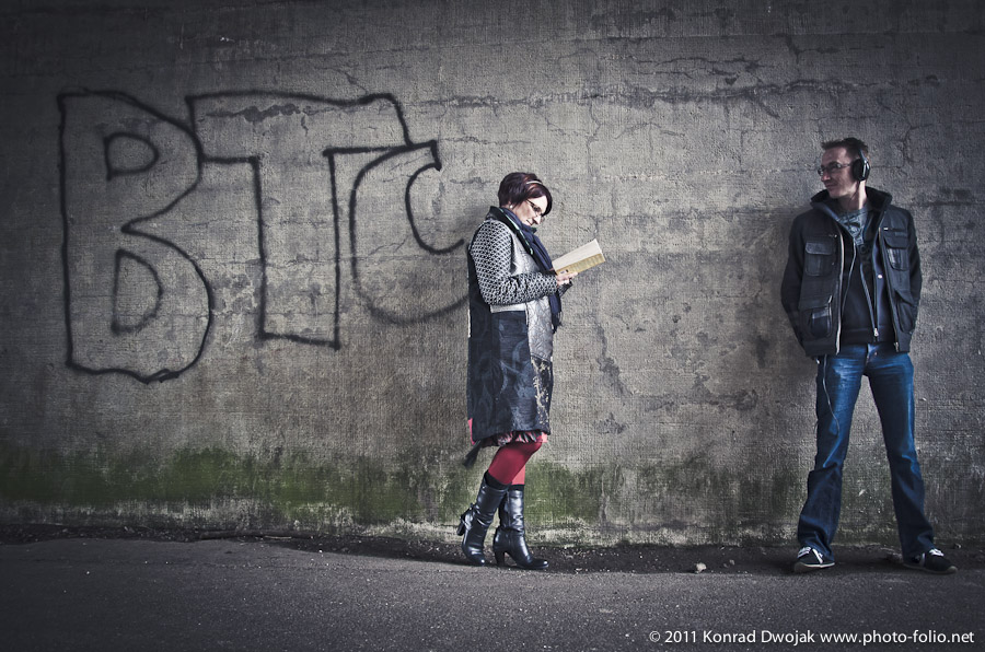 improvising_photo_shoot_knight_wise-6