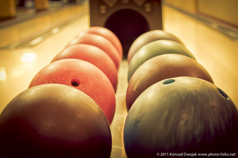 brussels_bowling-1