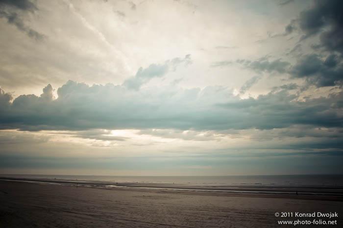 Belgian_Coast_De_Haan-10