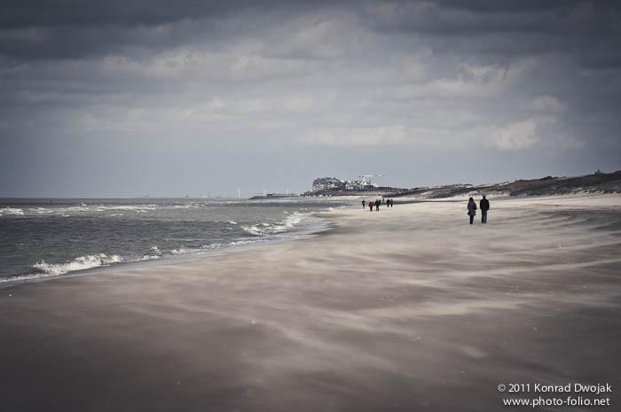 Belgian_Coast_De_Haan-5