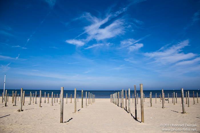 Belgian_Coast_De_Haan-6