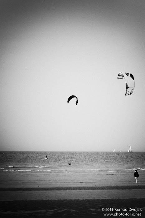 Belgian_Coast_De_Haan-8
