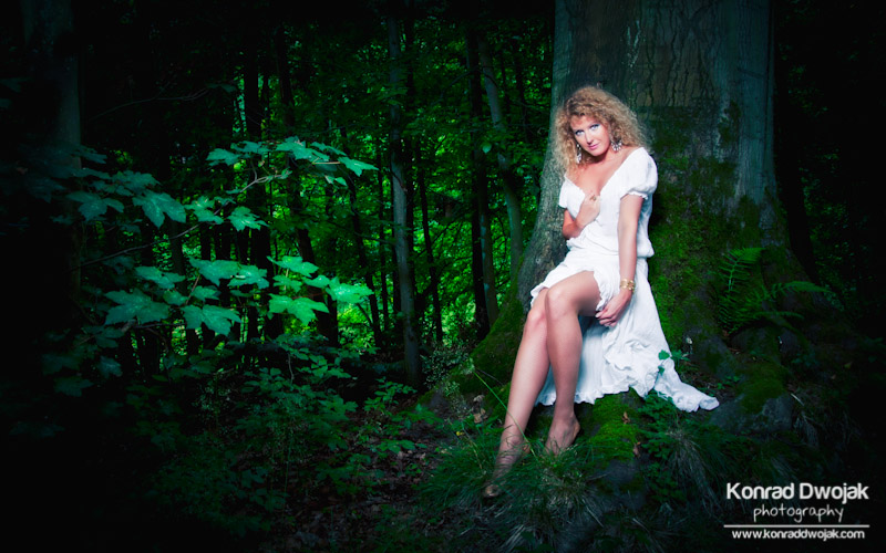 forest_nymph_2