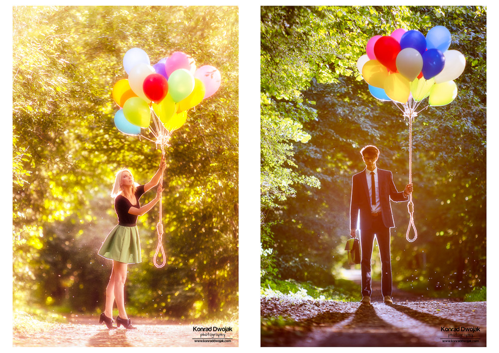 Balloon_Mystery_composition-1