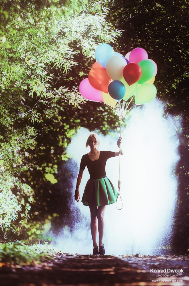 Balloon_Mystery_Project_Konrad_Dwojak-5.jpg