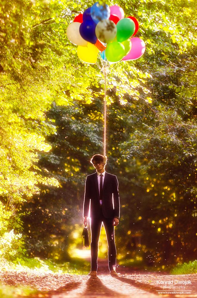 Balloon_Mystery_Project_Konrad_Dwojak-10.jpg