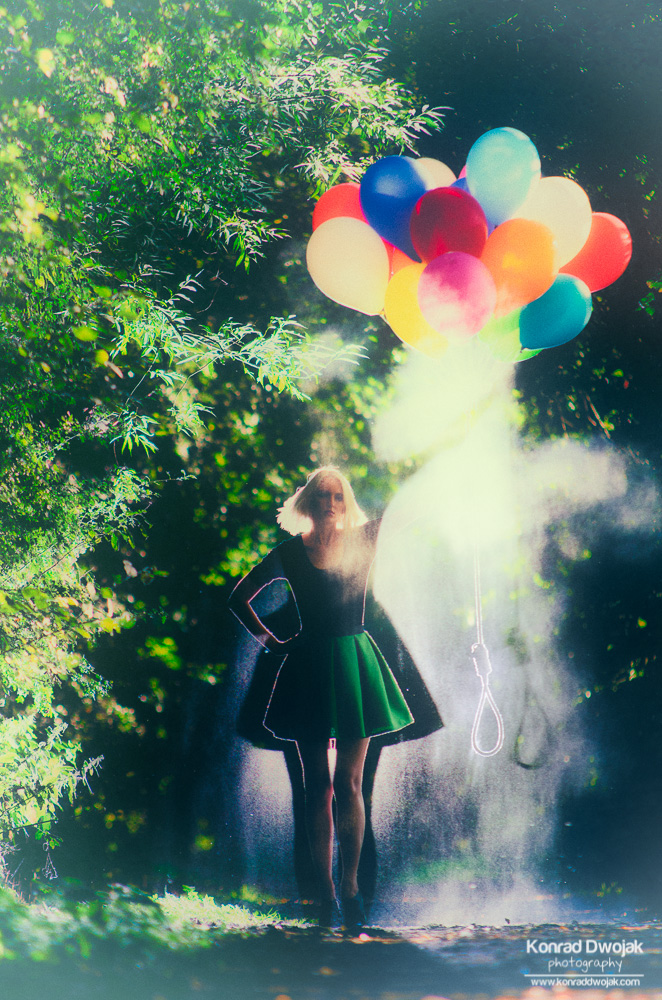 Balloon_Mystery_Project_Konrad_Dwojak-9.jpg