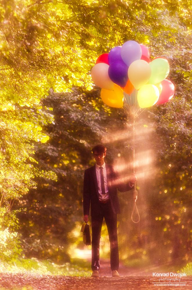 Balloon_Mystery_Project_Konrad_Dwojak-12.jpg