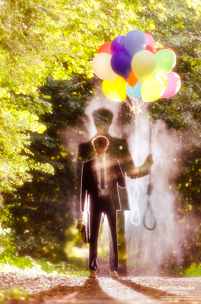 Balloon_Mystery_Project_Konrad_Dwojak-14.jpg