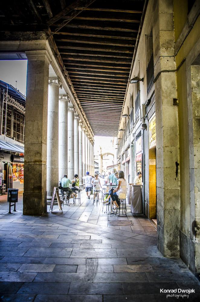 Konrad_Dwojak_Barcelona_2012-1.jpg