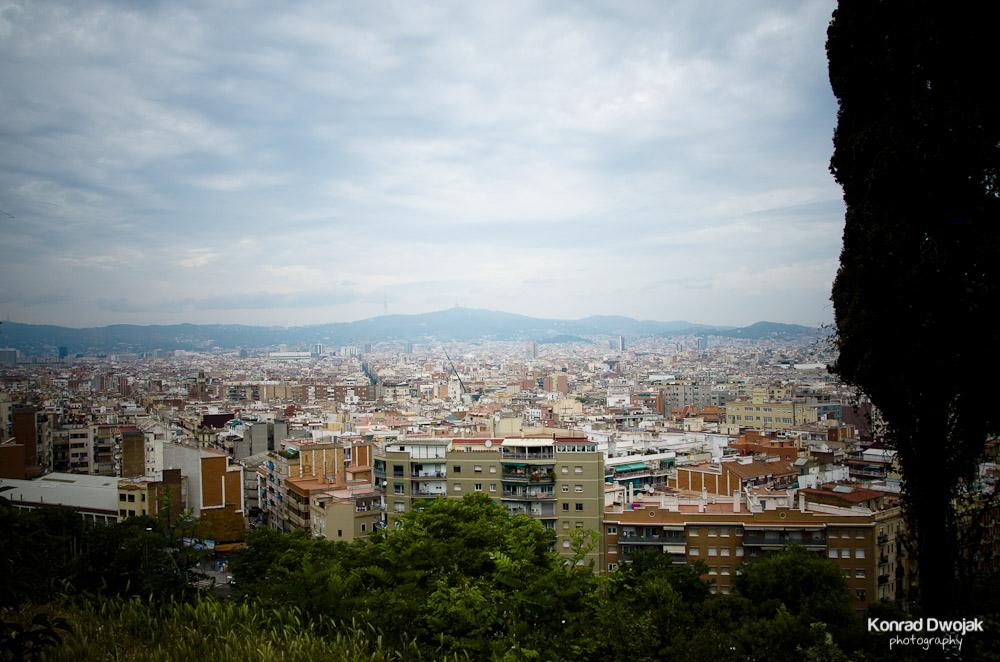 Konrad_Dwojak_Barcelona_2012-27.jpg