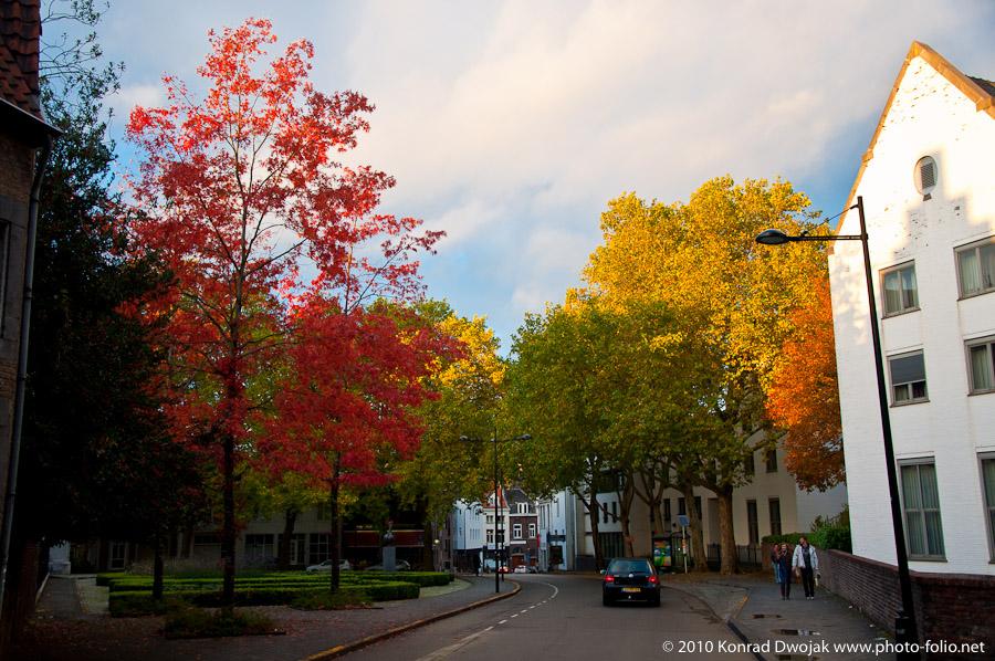 Maastricht_Netherlands_November_2010-6.jpg