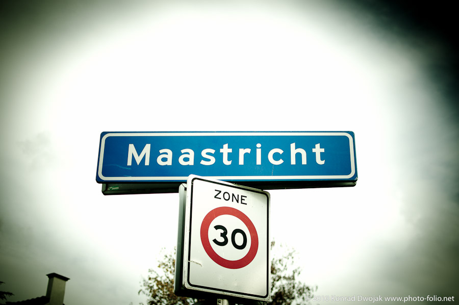 Maastricht_Netherlands_November_2010-28.jpg