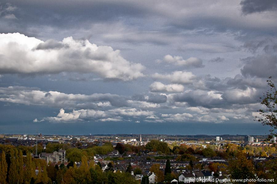 Maastricht_Netherlands_November_2010-31.jpg