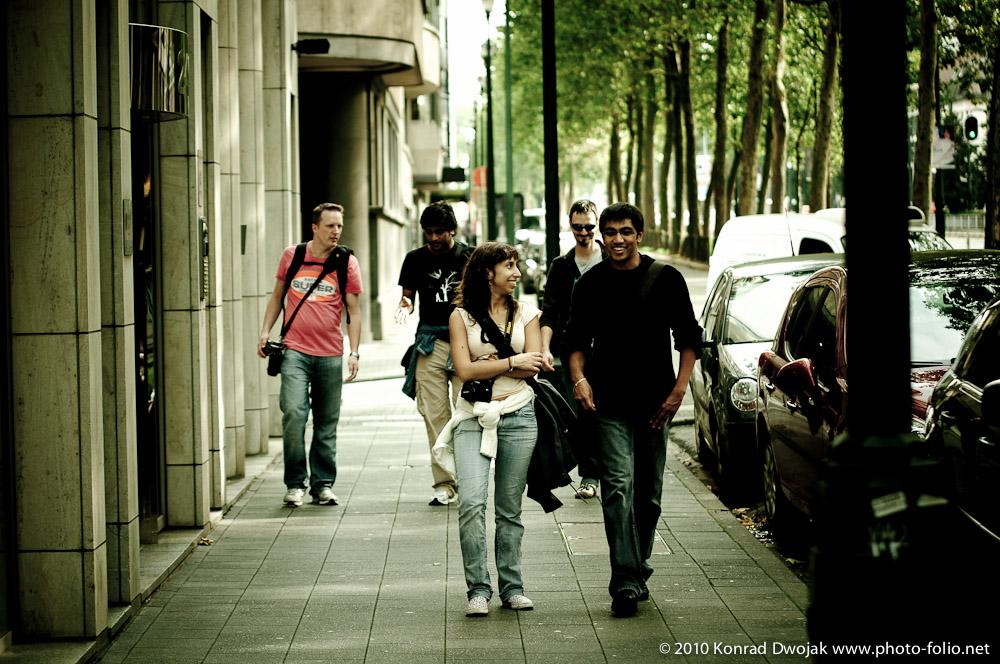 Brussels_Photo_Walk_4_October-03-2010_8645.jpg