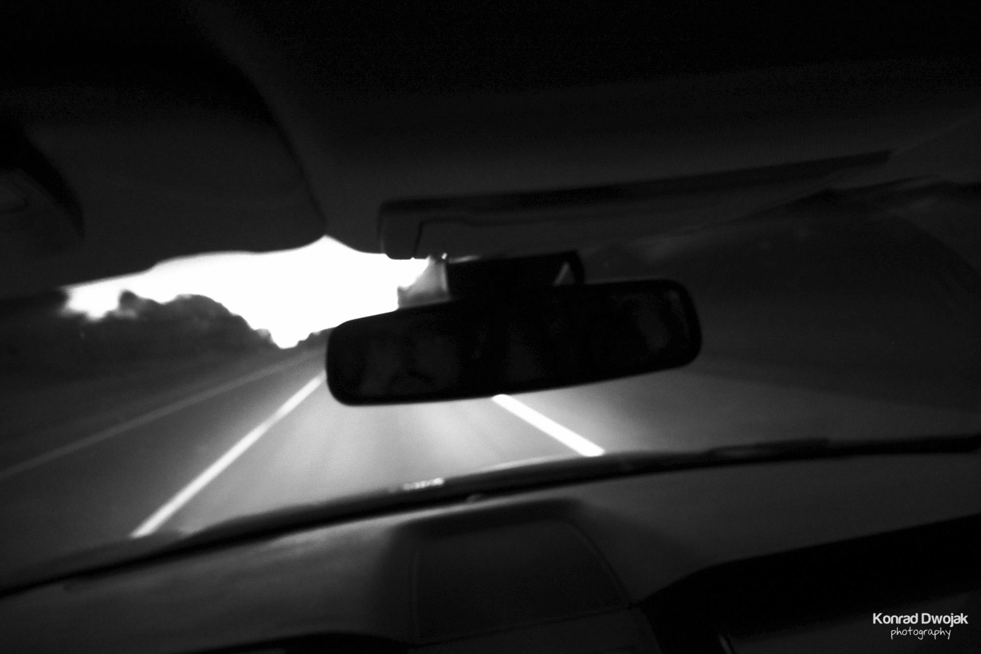 Morning Drive-2.jpg