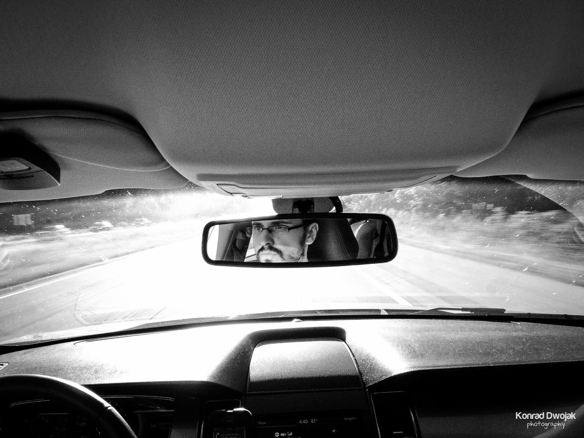 Selfie while driving-4.jpg