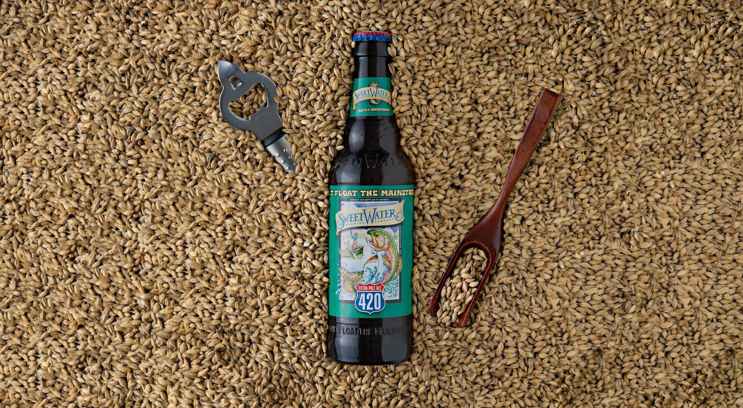 SweetWater Brew - 420 Extra Pale Ale in 2-row (brewer's malt)-3.jpg