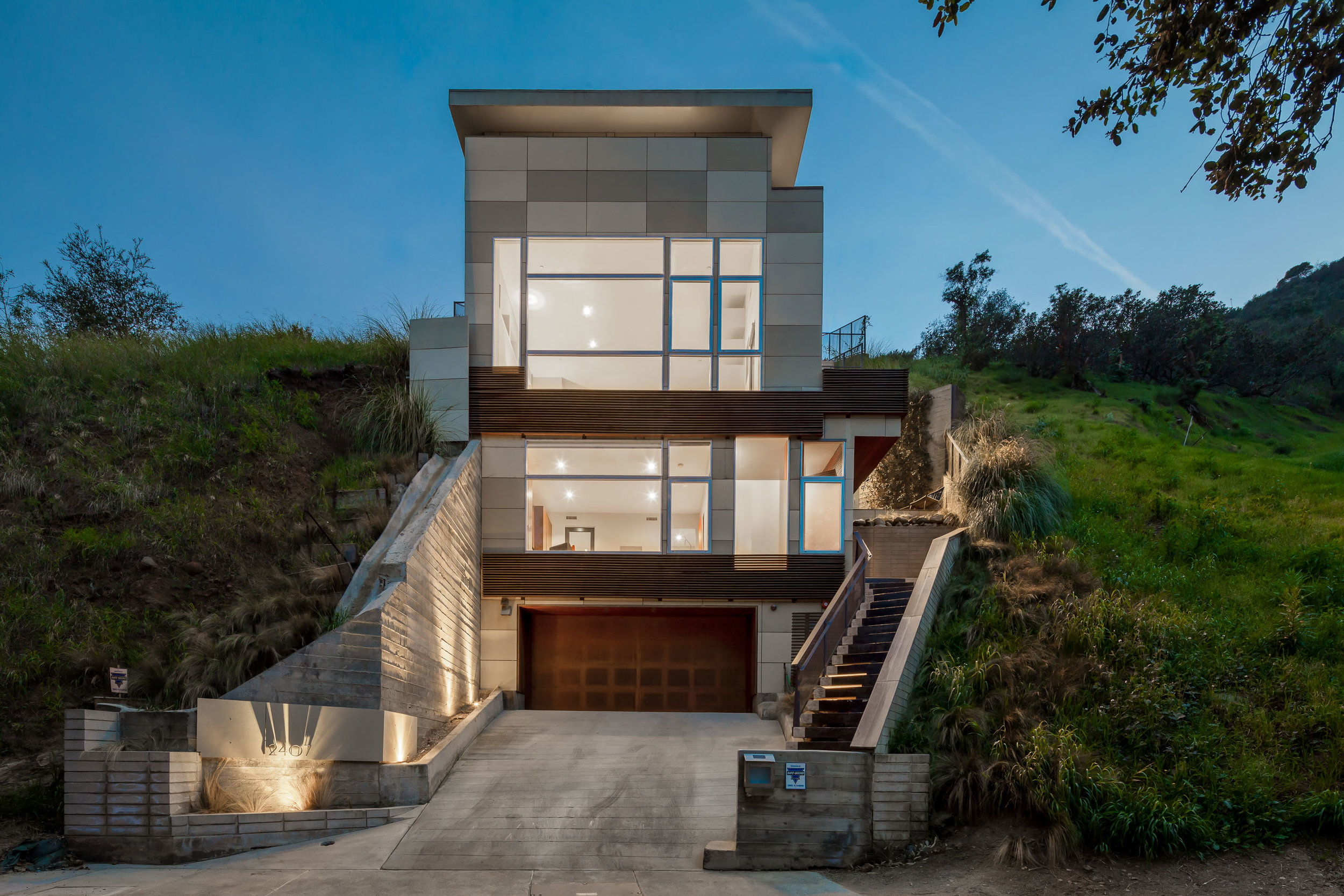 Hollywood-Hills-Residence-0002.jpg