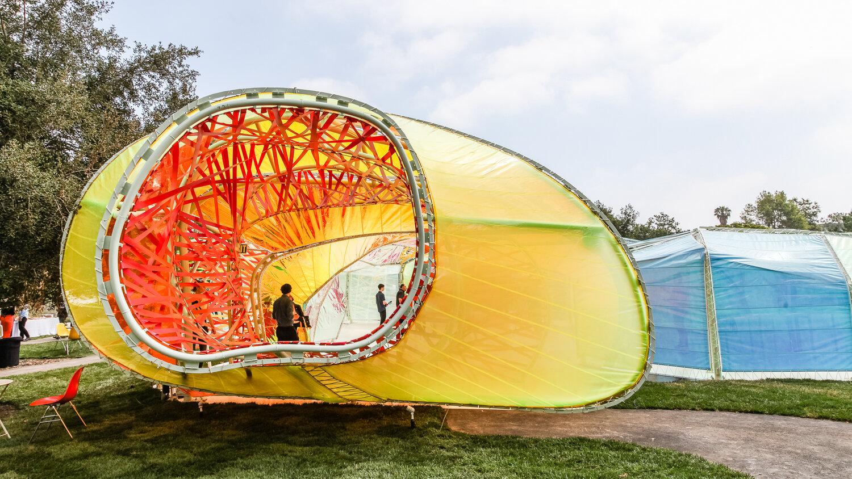 Second-Home-Serpentine-Pavilion-0024.jpg