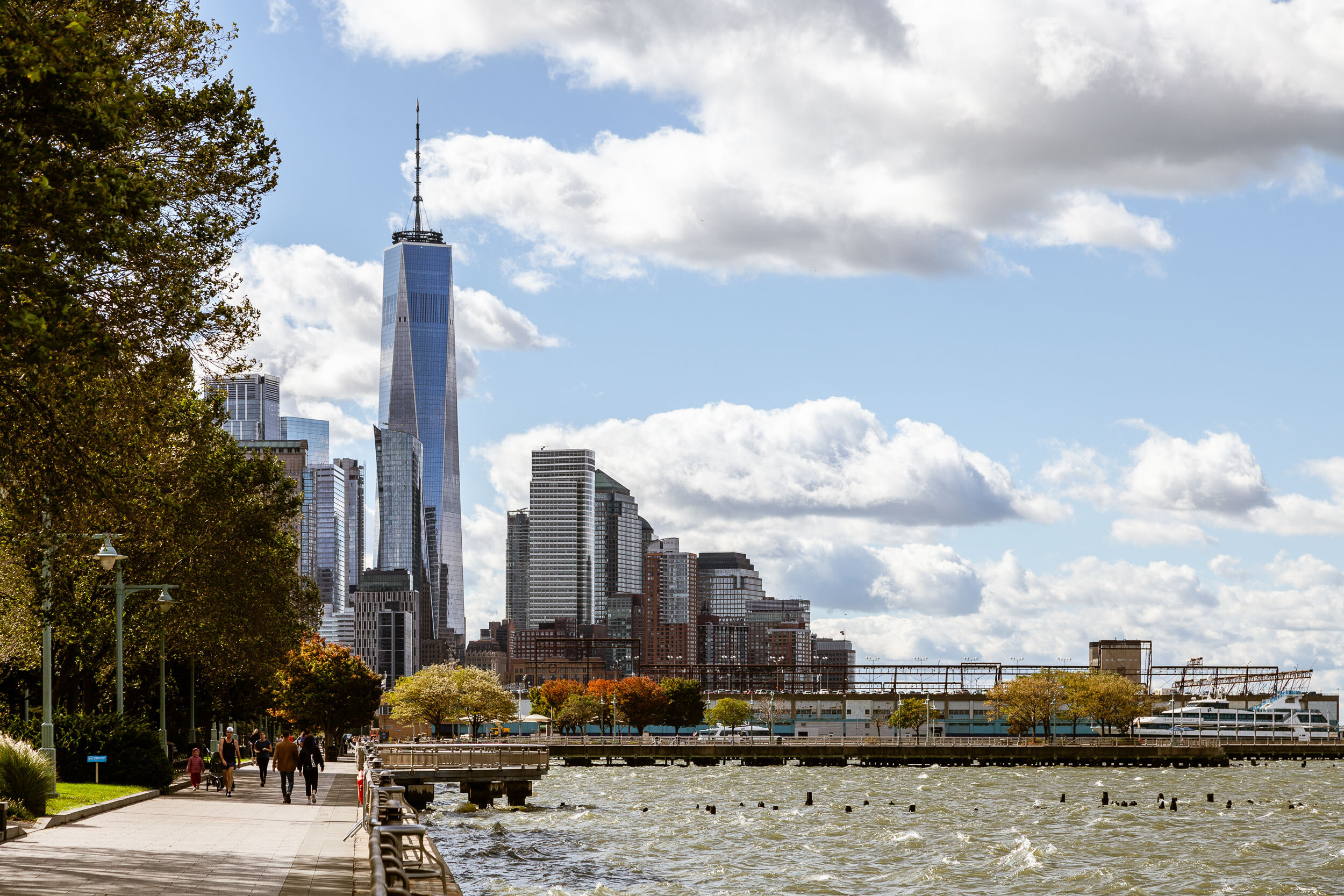 One World Trade Center in New York City-0006.jpg