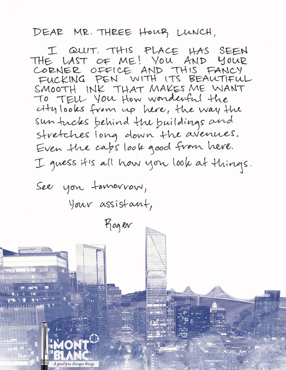 suicide letter.jpg