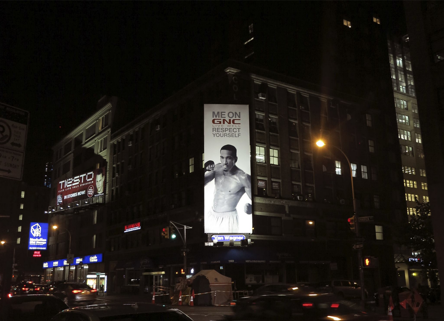 GNC_billboard_nyc