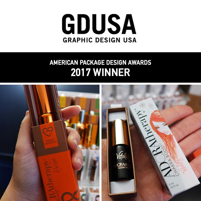 GDUSA_2017winner.jpg