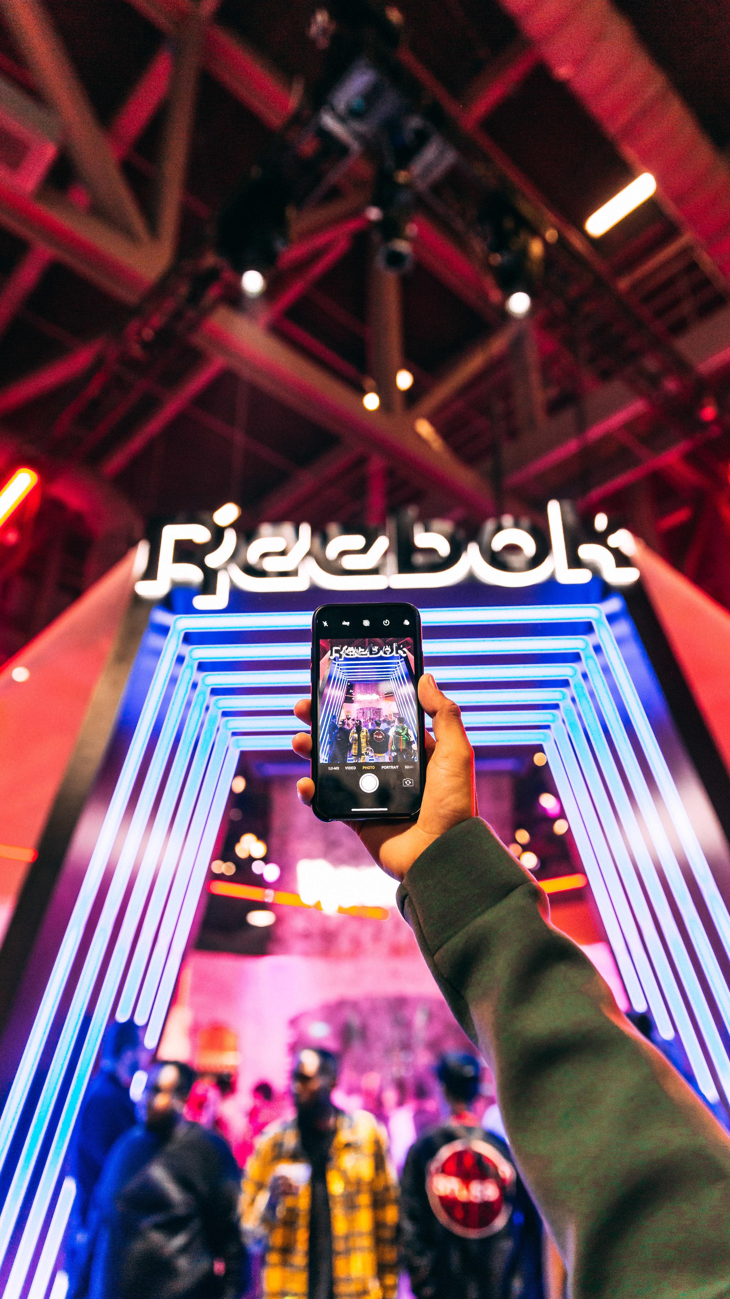 ReebokComplexcon-412.jpg