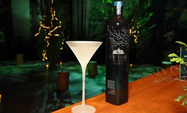 belvedere-martini.jpg