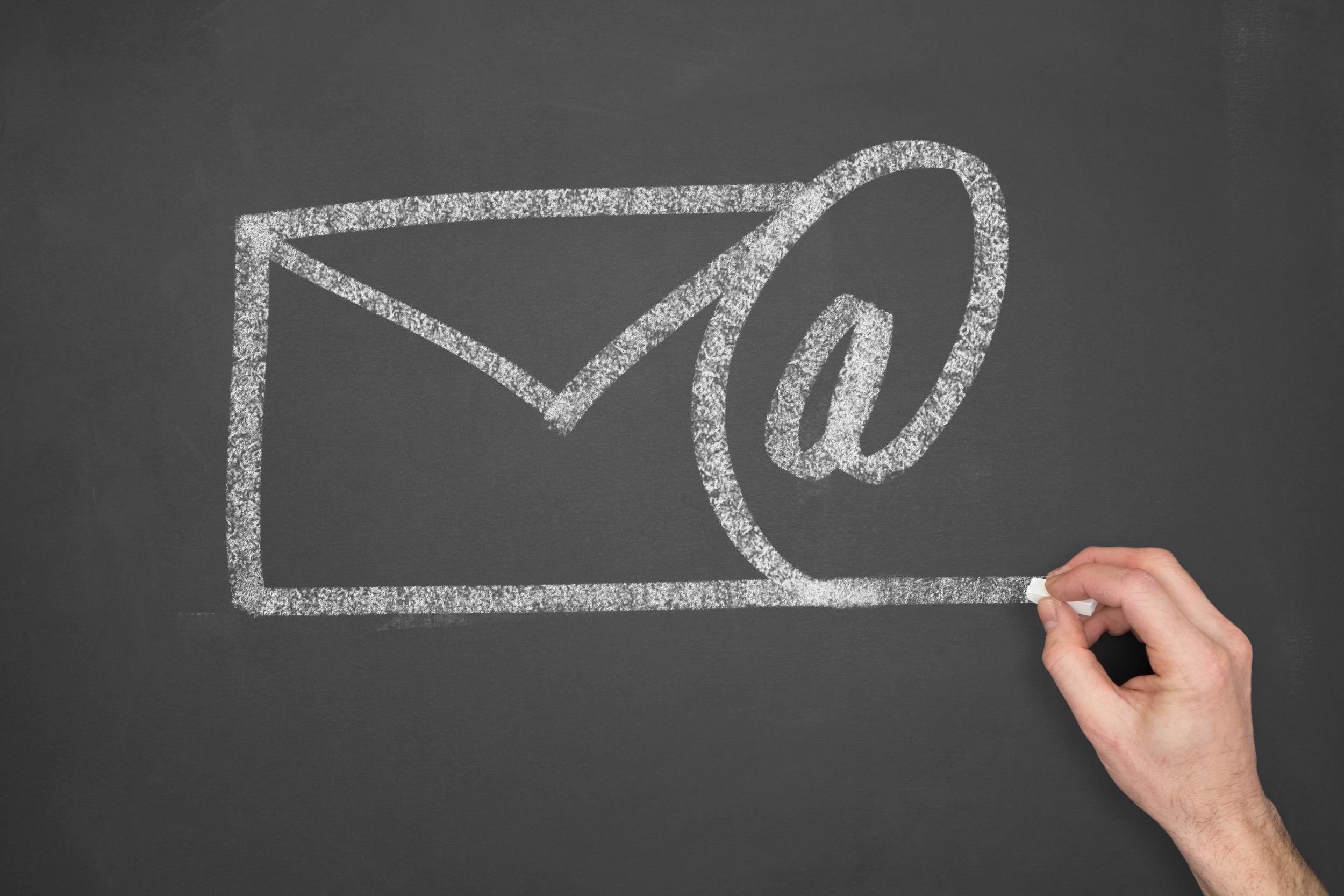 shutterstock_email.jpg