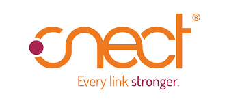 CNECT logo.png