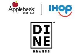 Dine Brands logo2.png