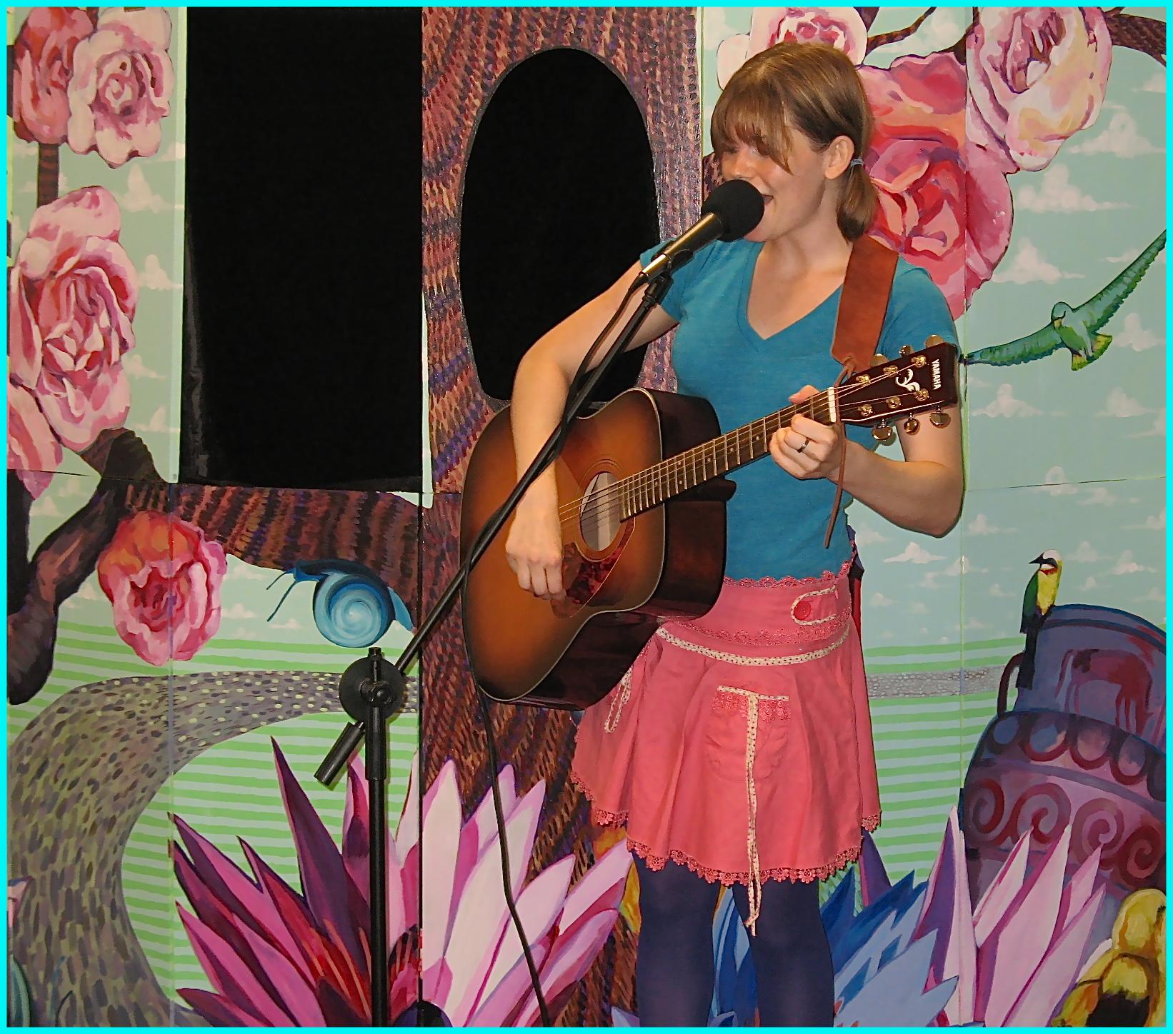 PP- Sassa with guitar.jpg