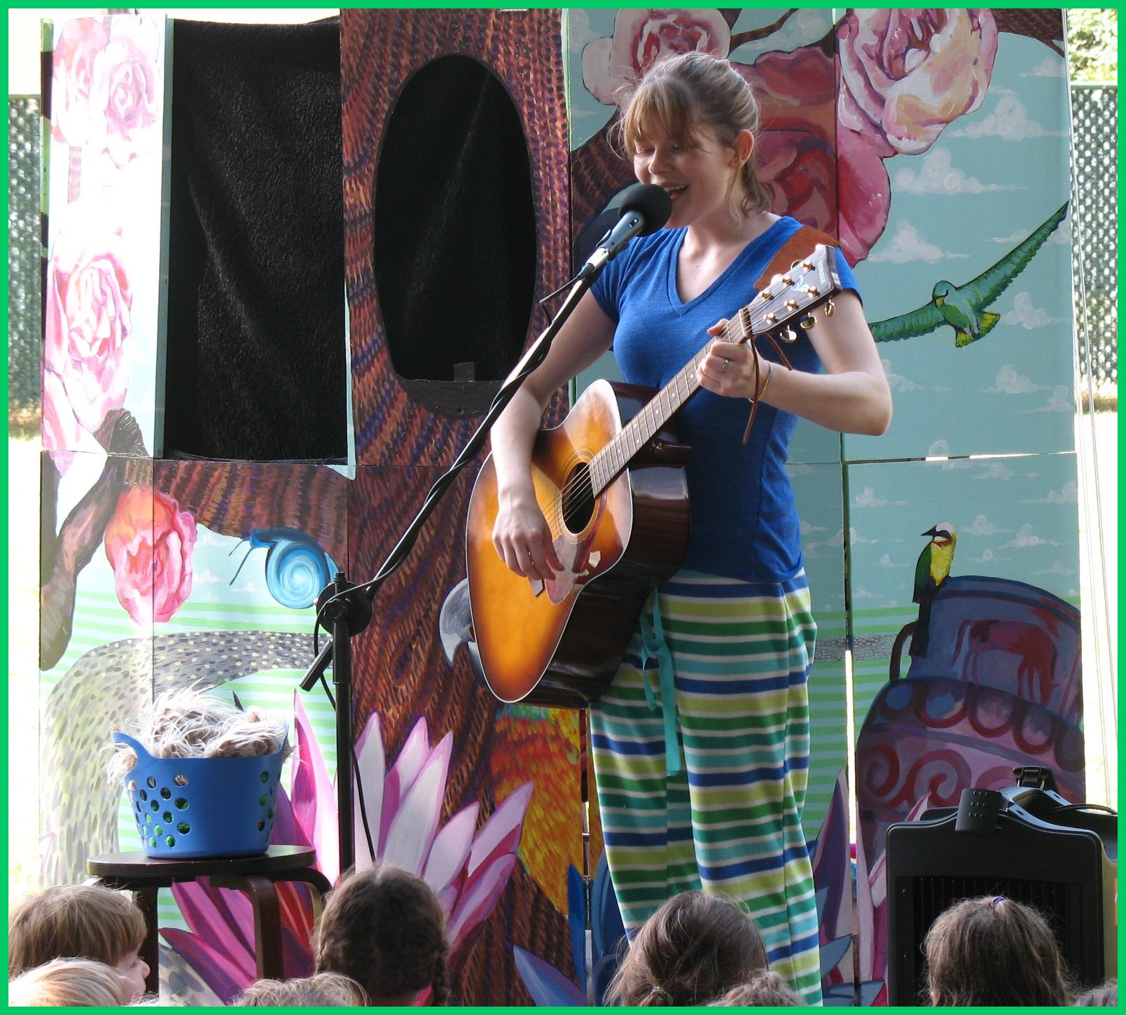 PP- Sassa in pajamas with guitar.jpg