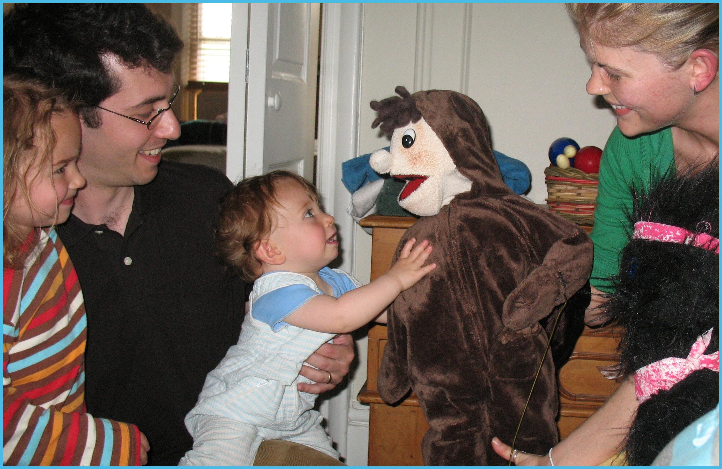 PP- happy toddler.jpg