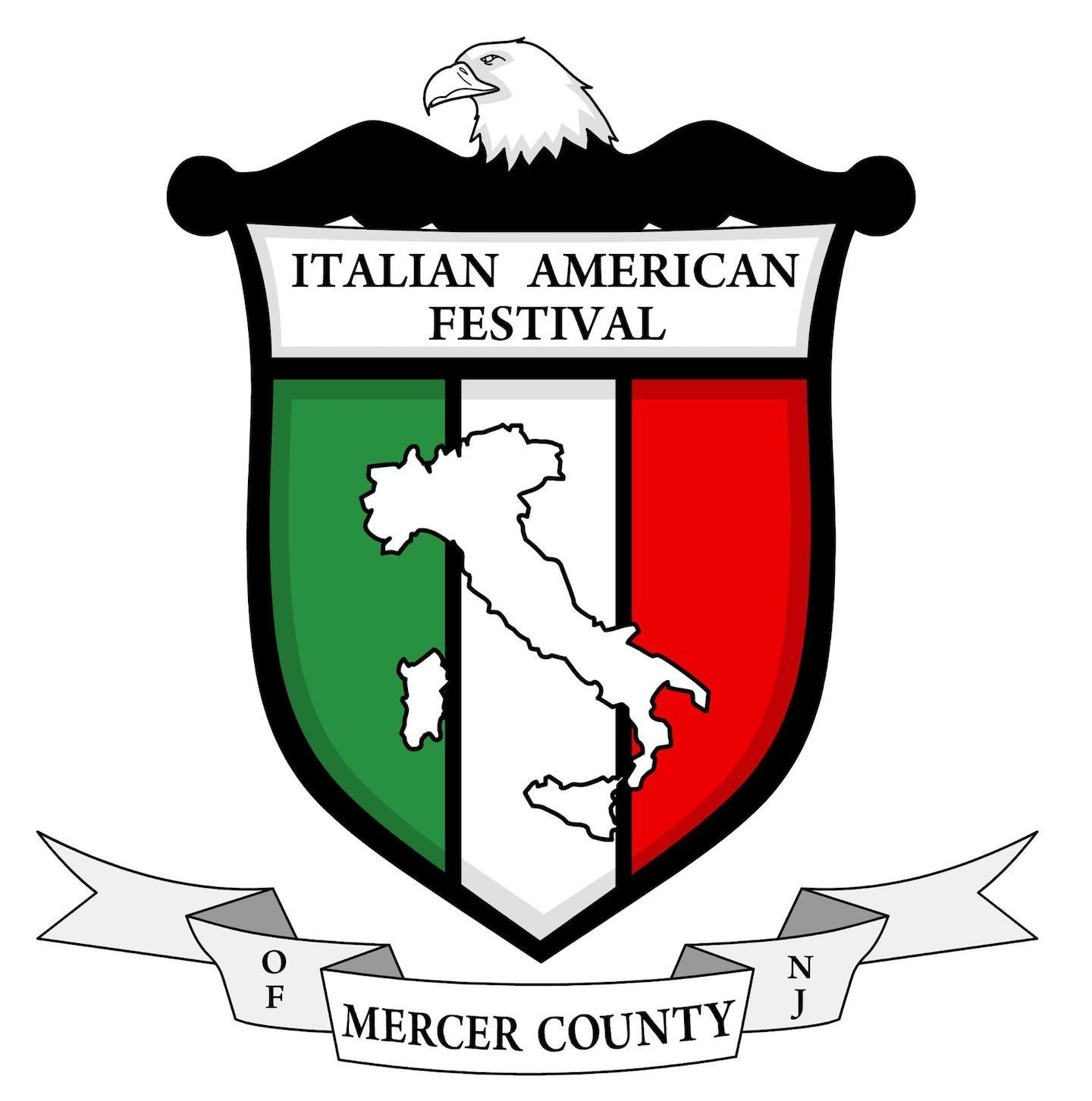 Mercer County Icon.jpg