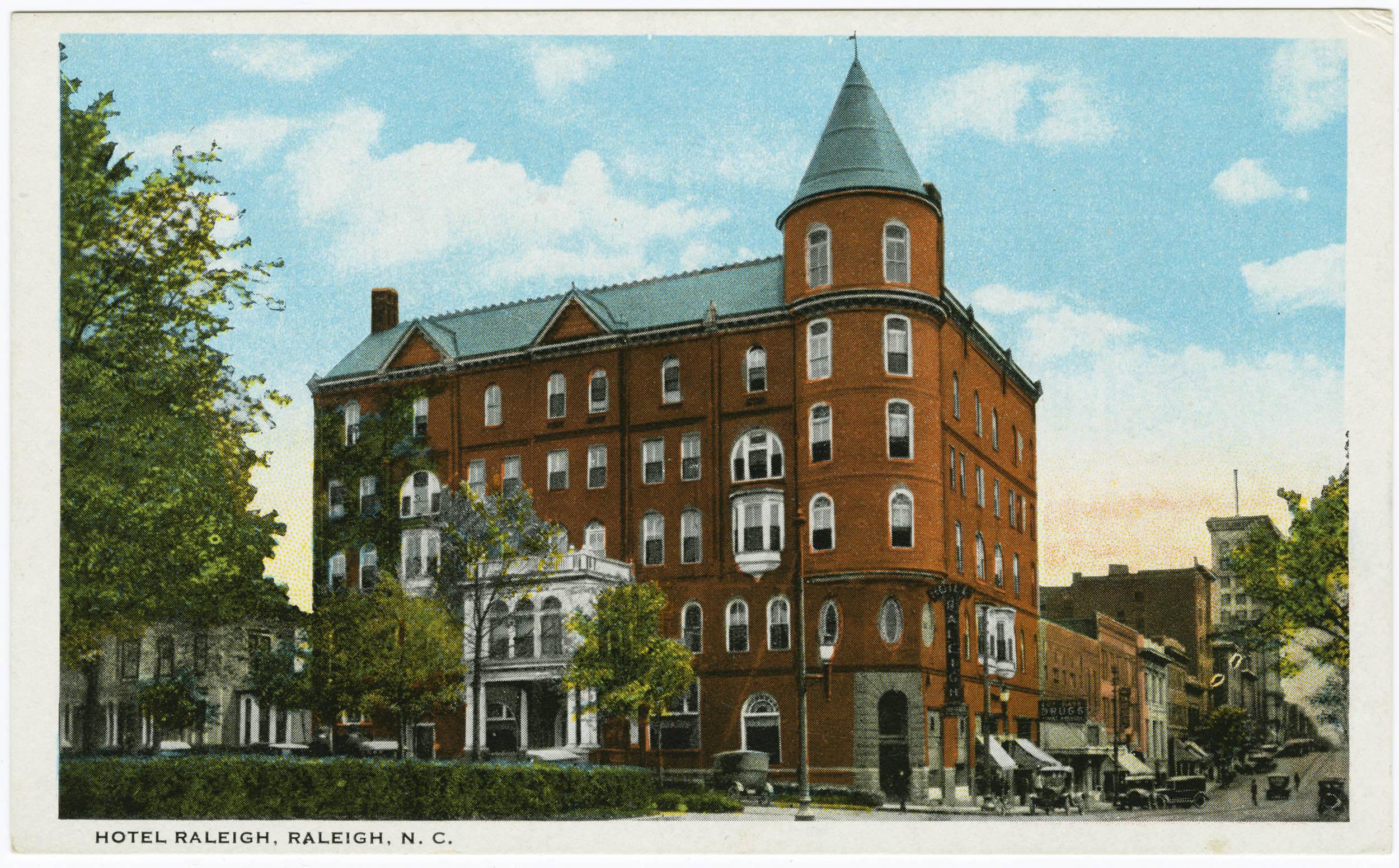 Hotel_Raleigh_Raleigh_NC (1).jpg