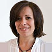 Shereen Allam