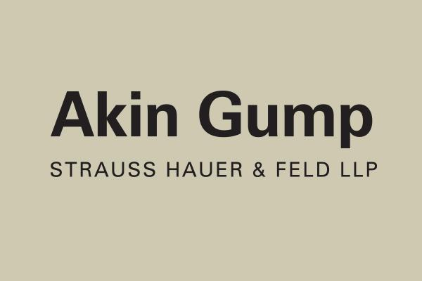 akin_gump.jpg