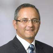 Sherif Kamel    Dean, American University in Cairo (AUC) Business School